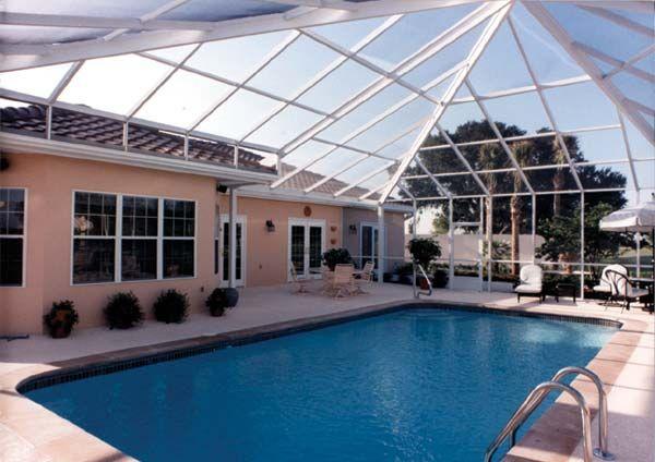 Pin By Simon Himal On Pools Ideas Pool Enclosures Pool Swimming Pool Enclosures