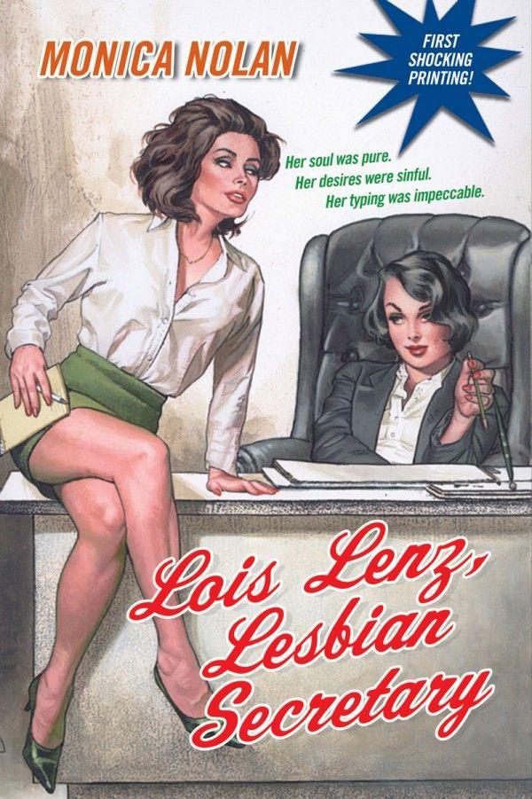 Erotic lesbian love stories archive