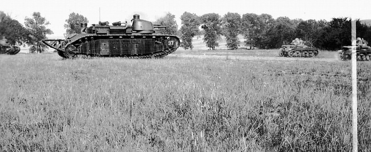 Ghs Ghost Squadron Wn8 1800 Duchy Rekrutuja 戦車