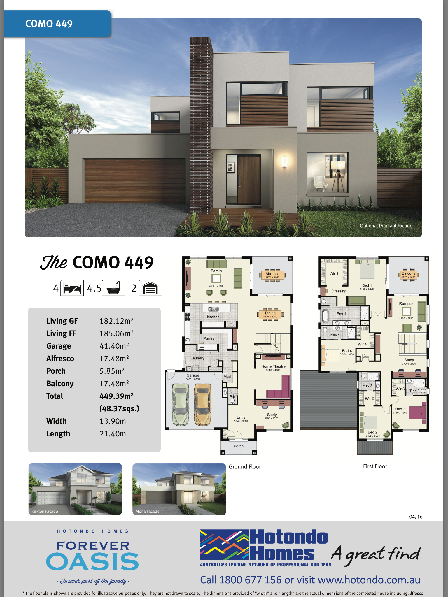 Perfect Very Nice Plan Maison Maison Dispositions De