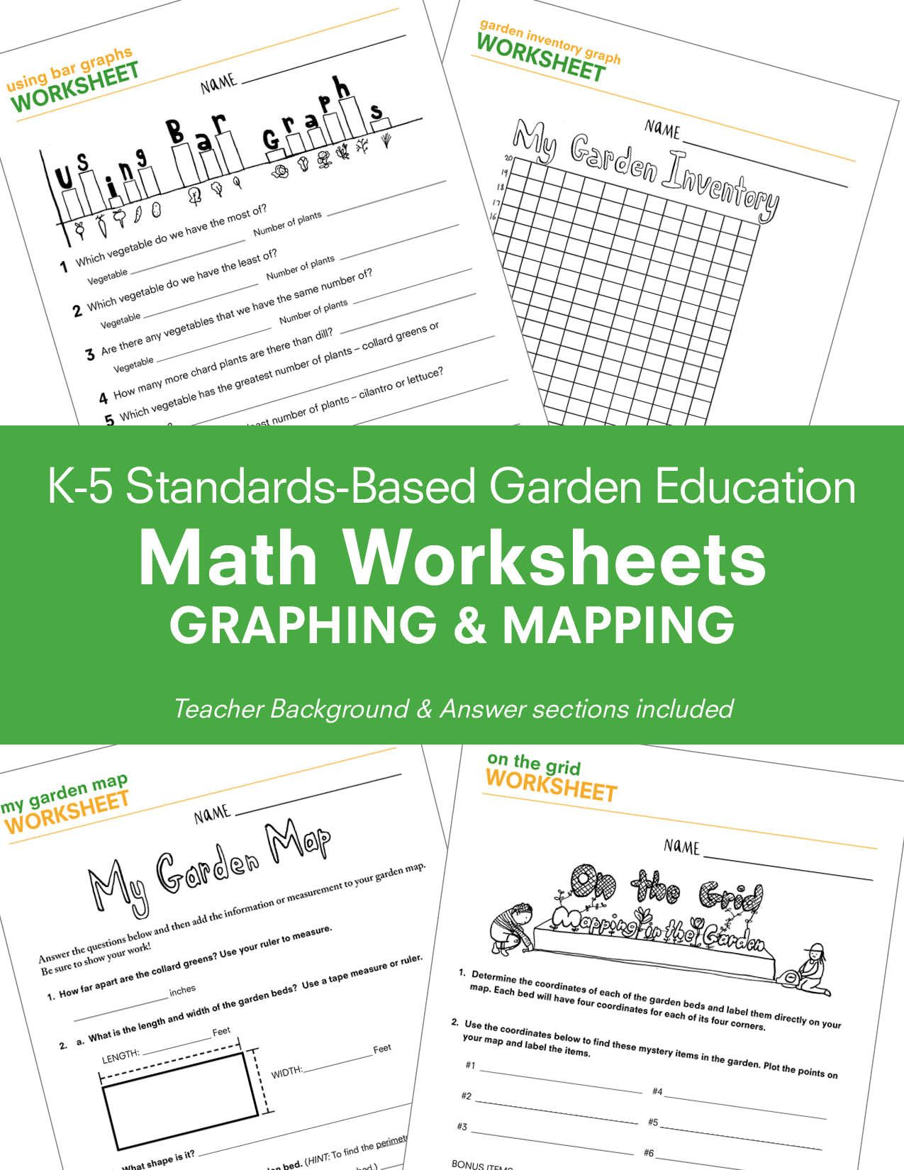 Teacher Resources Worksheets And Guides Covering Addition Subtraction Formulas Fractions Word Problems Equ Word Problems Teacher Resources Education Math