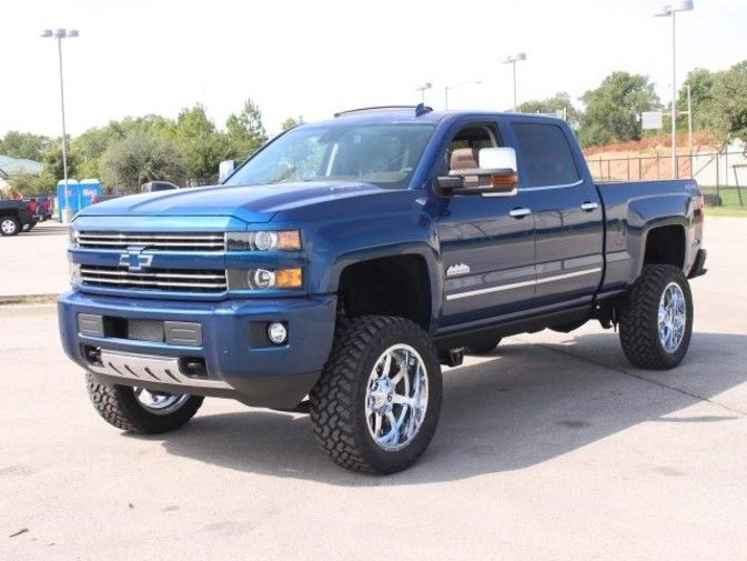 Pin On 2019 All New Chevy Silverado
