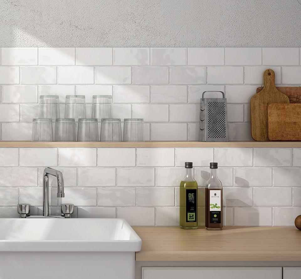 Masia centura tile handglazed style subway tile home masia centura tile handglazed style subway tile dailygadgetfo Images