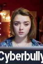 cyberbully full movie download