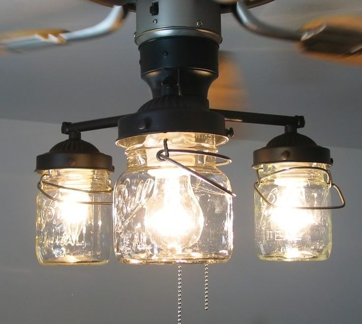 Ceiling Light Light For Ceiling Fan Contemporary Globes Lowes