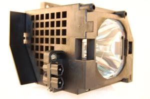 Hitachi 60vs810 Rear Projector Tv Lamp With Housing High Quality Replacement Lamp By Shopforbattery Projector Tv Electronic Accessories Computer Accessories