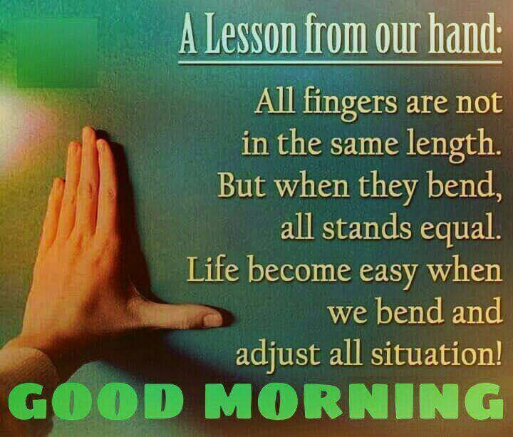 Pin By Viji Chidam On Good Morning Good Morning Quotes Morning Inspirational Quotes Happy Morning Quotes