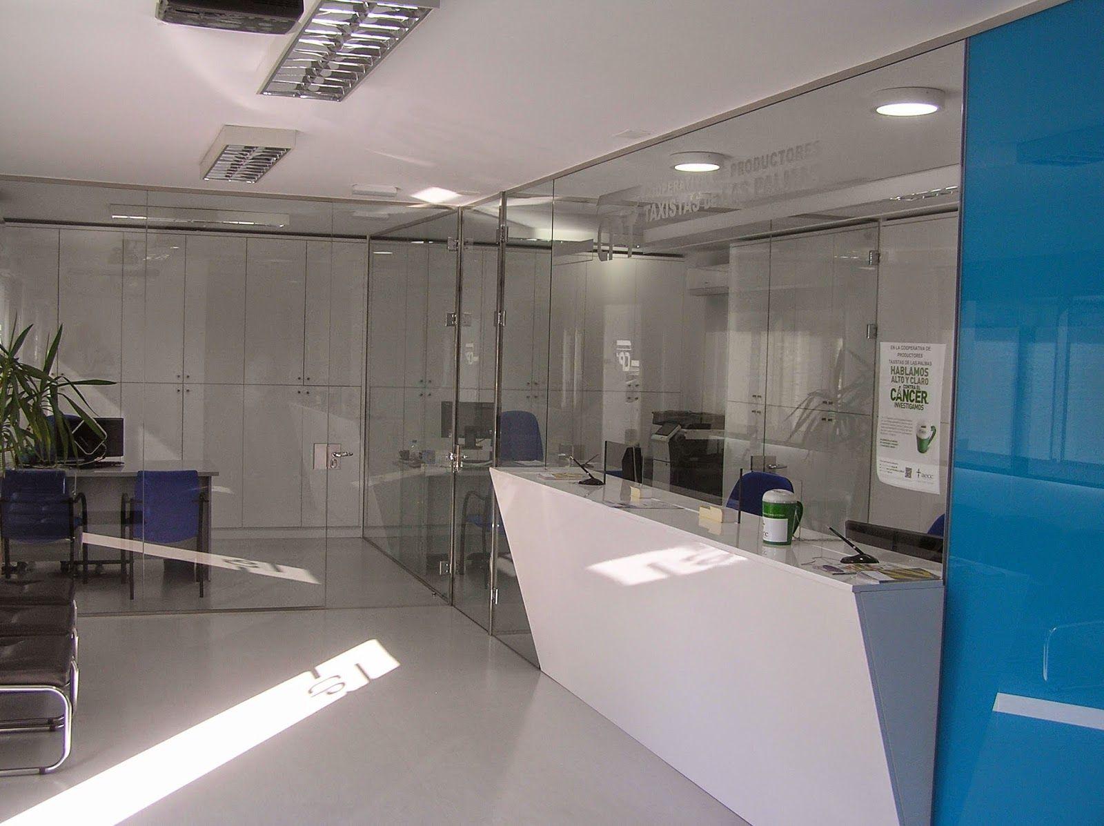 Manolo lorenzo interiores interiorismo oficinas for Interiorismo oficinas
