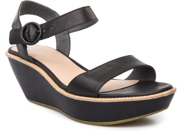 Camper Damas 21923-002 Sandals Women. Official Online Store Belgium