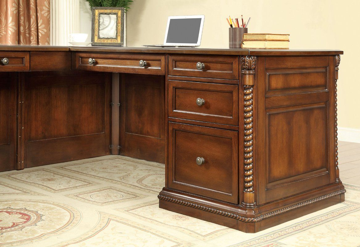 Traditional Executive Desk   Best Sit Stand Desk Check More At Http://www