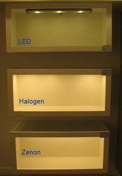Best Under Counter Lighting Ikea Cabinet