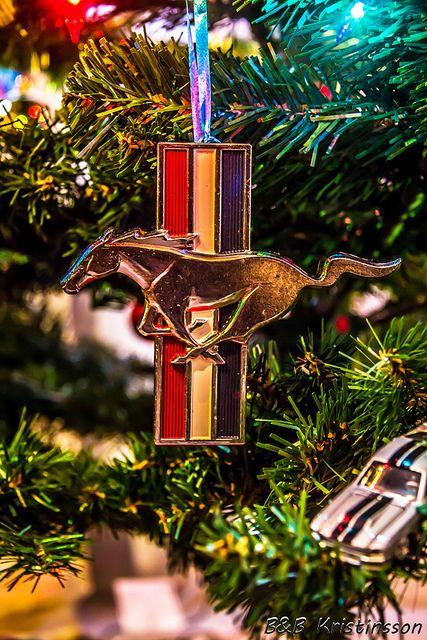 Mustang Christmas tree | Flickr - Photo Sharing! Christmas Car, Christmas  Ideas, Christmas - Mustang Christmas Tree Flickr - Photo Sharing! Christmas Cars