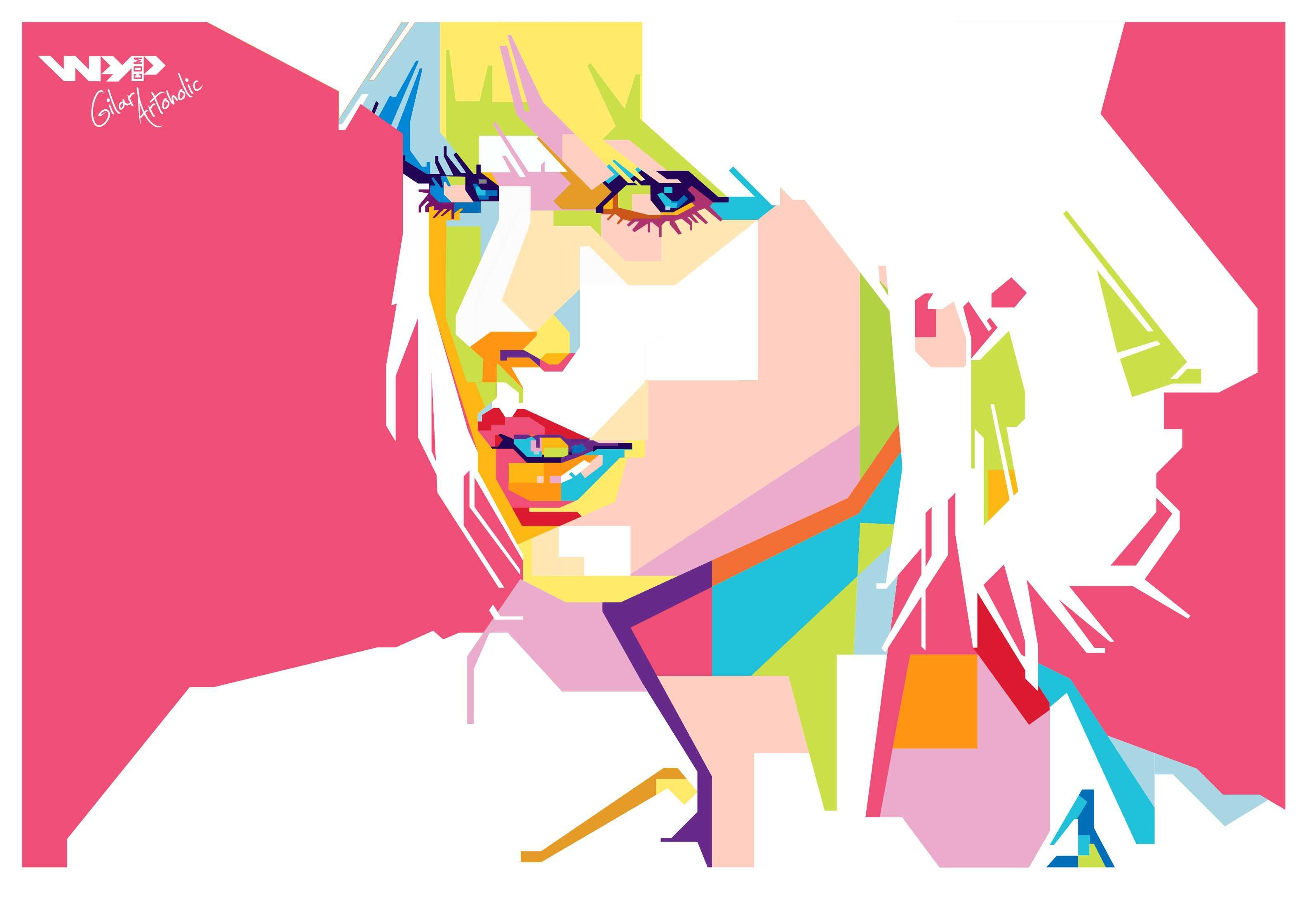Download Taylor Alison Swift is an American singer-songwriter and ...