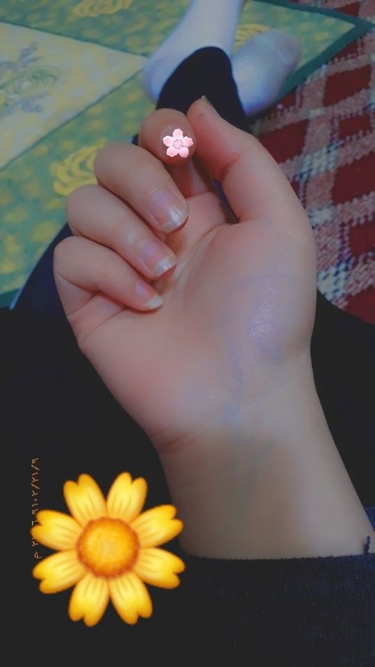 Pin By Faiza Mailk On سنابات Photo Ideas Girl Teenage Girl Photography Cool Girl Pictures