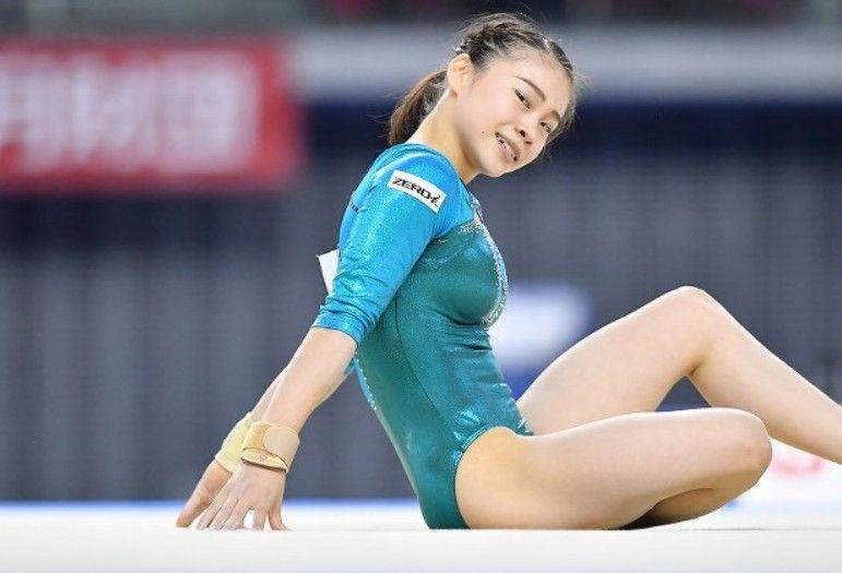 杉原愛子 東京オリンピック・パラリンピックガイド - Yahoo! - Yahoo! JAPAN