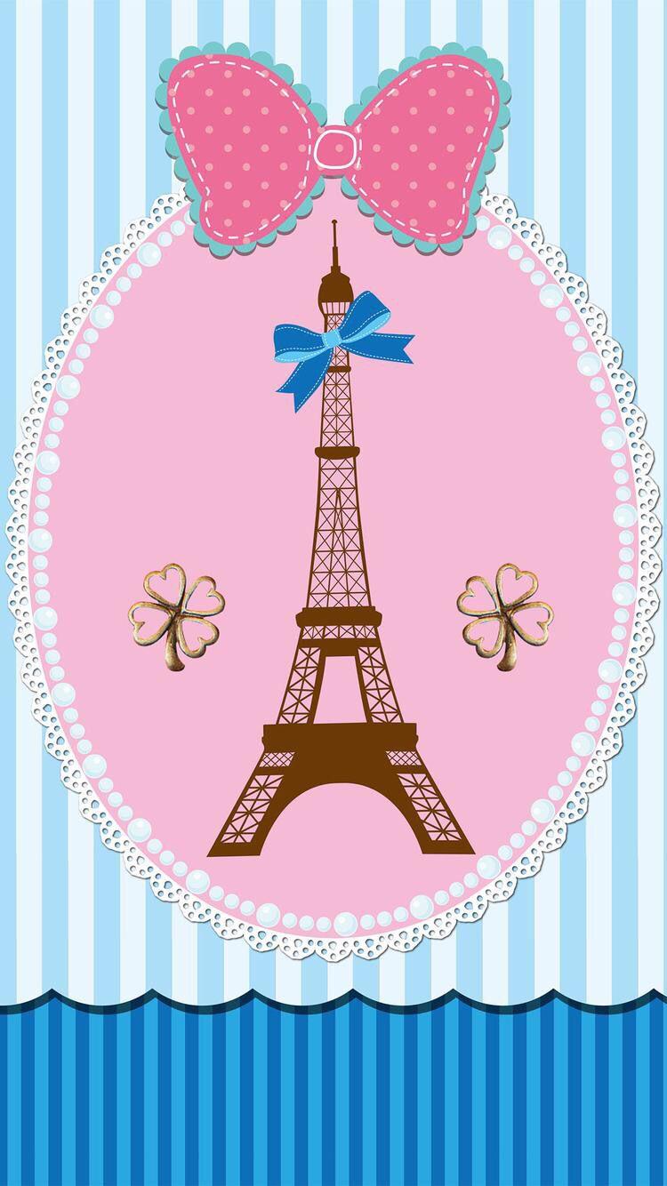 Wonderful Wallpaper Hello Kitty Paris - 2646a5130e76b1d4e0852b0303b3e332  Best Photo Reference_14367.jpg