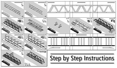 Popsicle stick bridge | Cars, The o'jays and Boys