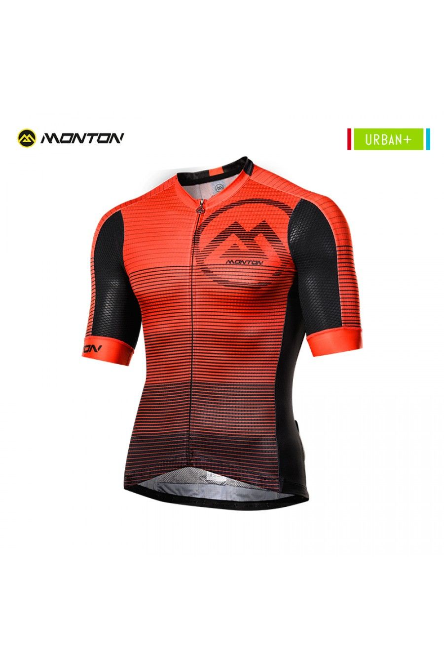 Buy Cycling Jersey With Images Cycling Outfit Biking Outfit