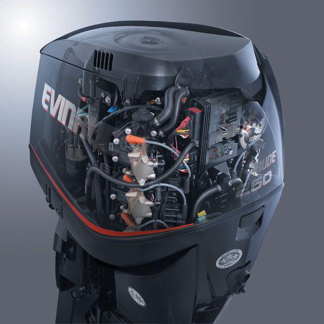Pin On Evinrude Buitenboordmotoren