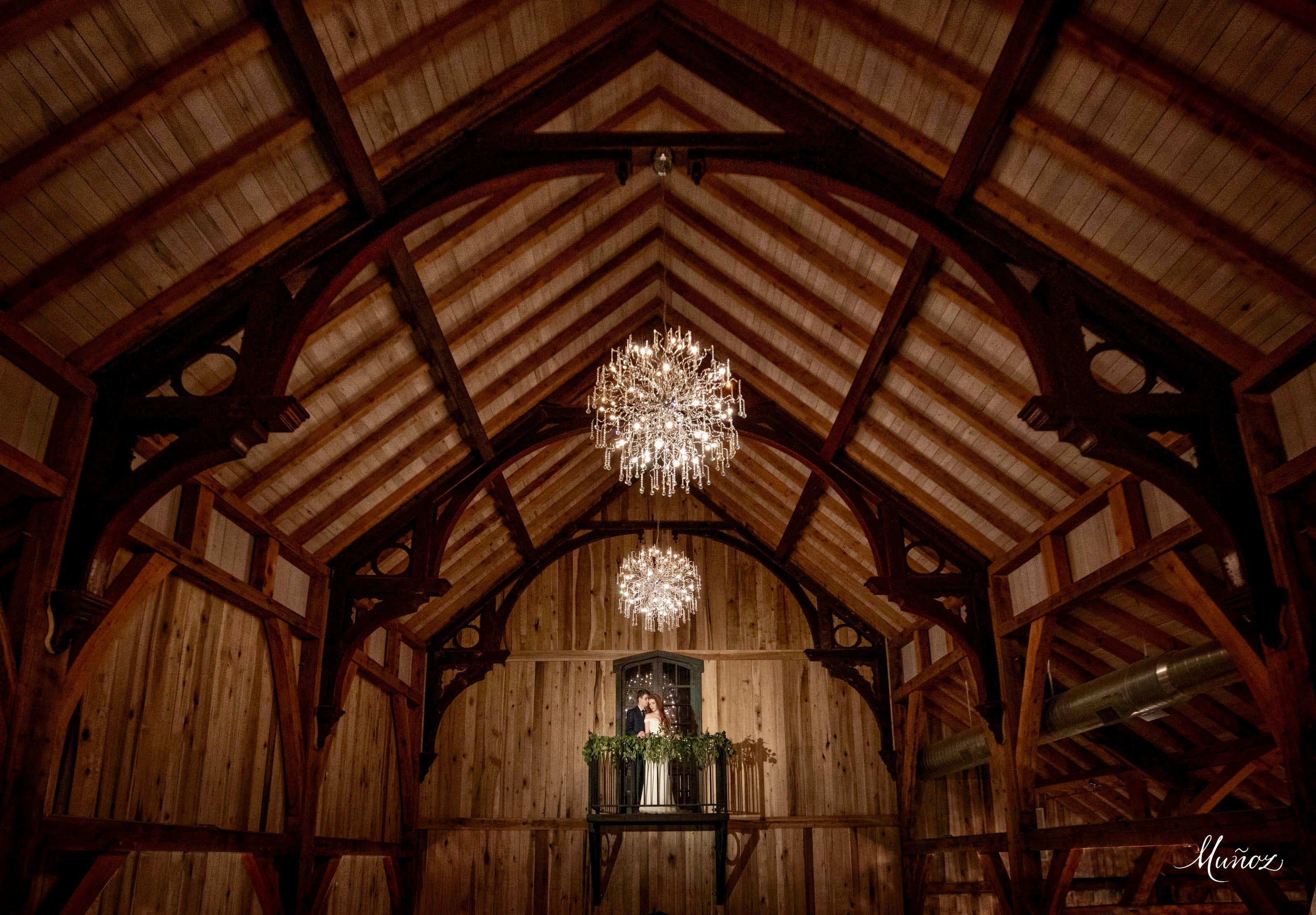 Burns Bluff Home In 2020 Wedding Venue Rentals Destination Wedding Locations Venue Rental