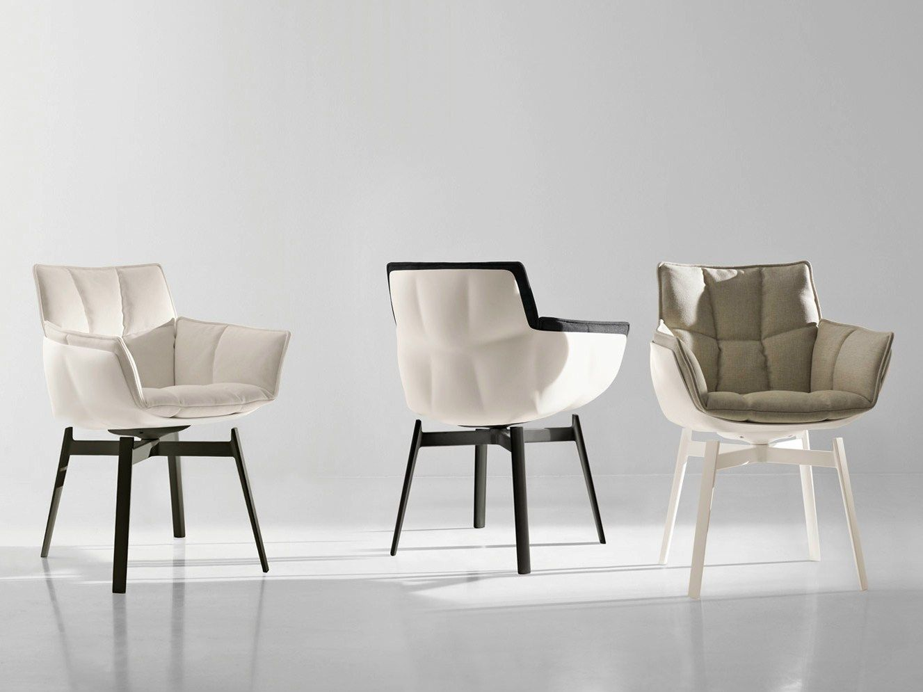 Sessel Husk Download The Catalogue And Request Prices Of Husk Outdoor Chair