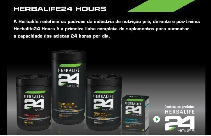 Eu uso a linha 24 H da Herbalife para atividade física. Simplesmente o melhor! Se interessar ligue 34-91239304 e 34-96330304