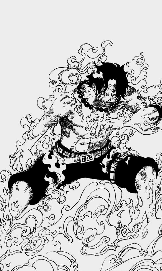 One Piece Panel on Twitter