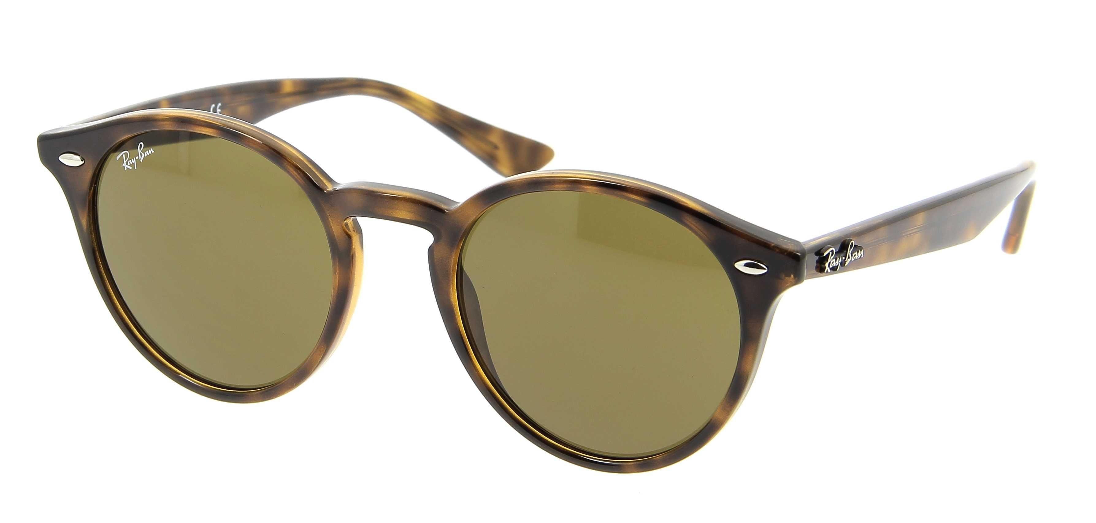 bddc48f96529e3 RAY-BAN RB 2132 710 Wayfarer 52 18   lunette