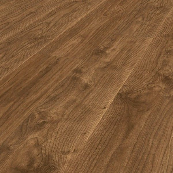 Wood Laminate Flooring Suitable For Bathrooms Dark Wood Kitchen