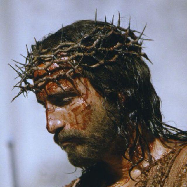 Explore Christian Paintings Jesus Sacrifice And More