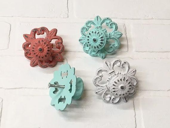 cabinet knobs 24 colors dresser knobs drawer pulls knobs shabby chic rh pinterest com