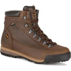 Photo of Aku Slope Leather Gtx® | Eu 41.5 / Uk 7.5 / Us 8,Eu 42.5 / Uk 8.5 / Us 9,Eu 44 / Uk 9.5 / Us 10,Eu 4