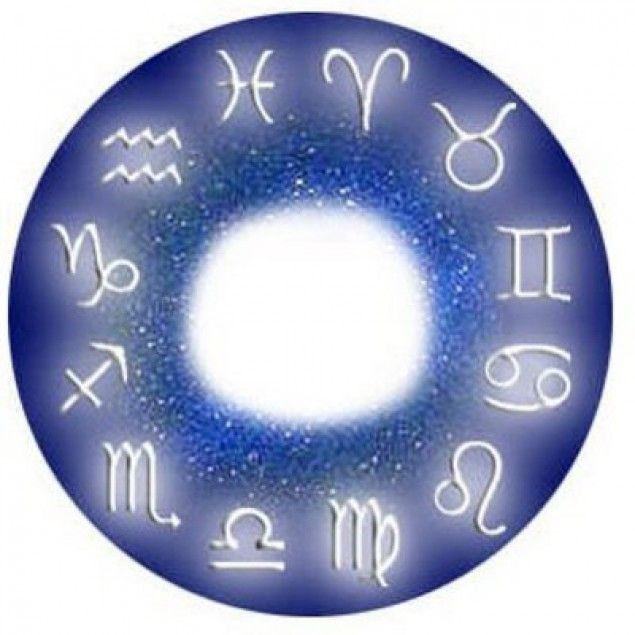 L' #oroscopo di oggi 15 gennaio 2014, segno per segno