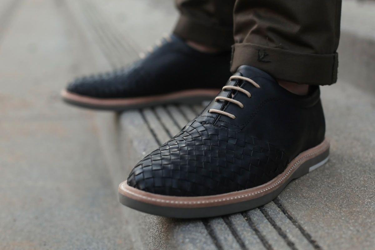 44bb205e6ed64 thorocraft-modern-mens-shoes-ross-black