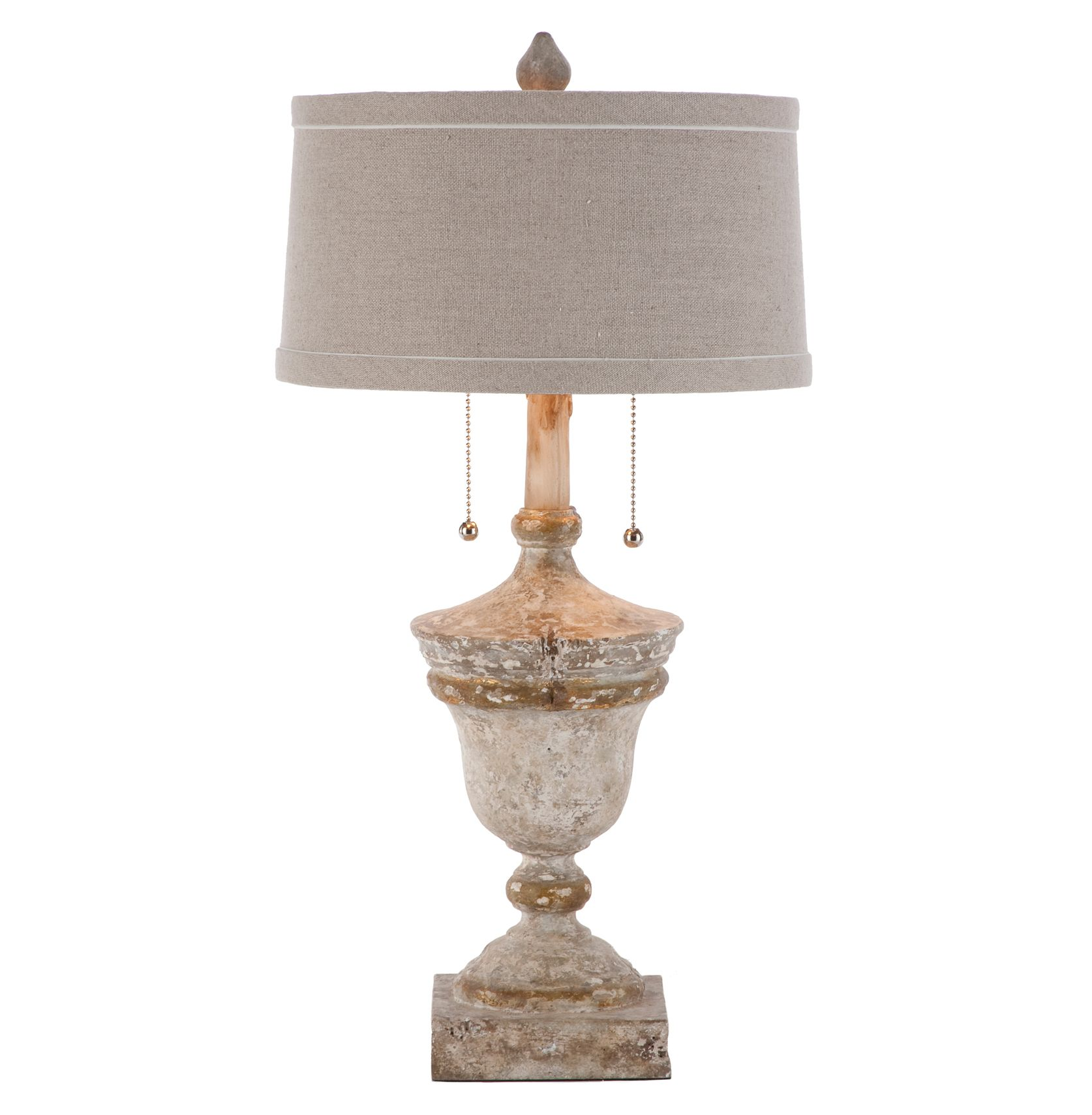 Namur Gold French Country Architectural Fragment Table Lamp Table Lamp Design White Table Lamp Table Lamp