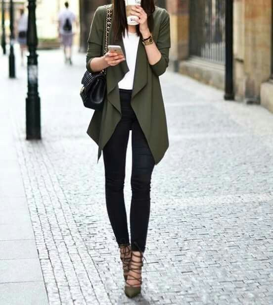 Pin By Natasa On Fashion Outfits Pinterest Business Clothes Clothes And Minimal Chic