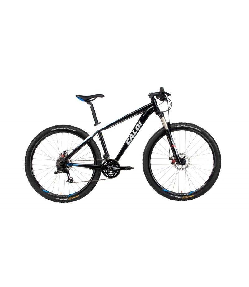 5c65ef037 Bicicleta Caloi elite 10 Tam 17. Cube Acid 27.5 Mountain Bike ...