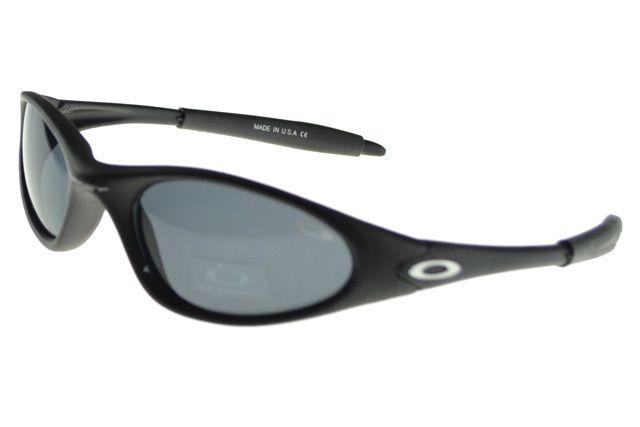 Frame C Black LensOutletYour Six Oakley Sunglasses Blue rdeEQCBxoW