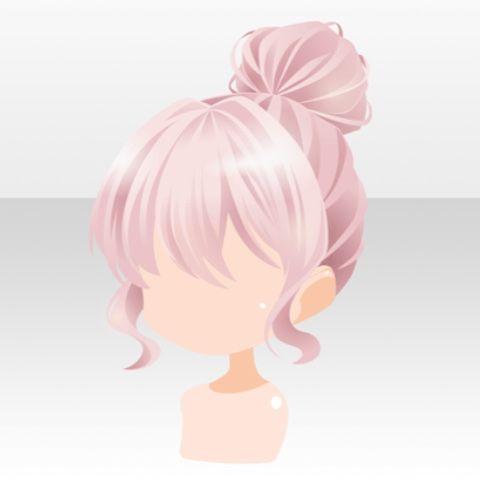Pin On Cocoppa Play Hair