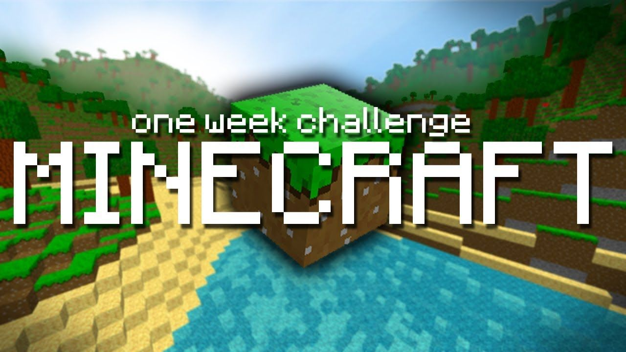 Coding Minecraft In One Week Copengl Programming