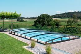 Pool Garten Testsieger