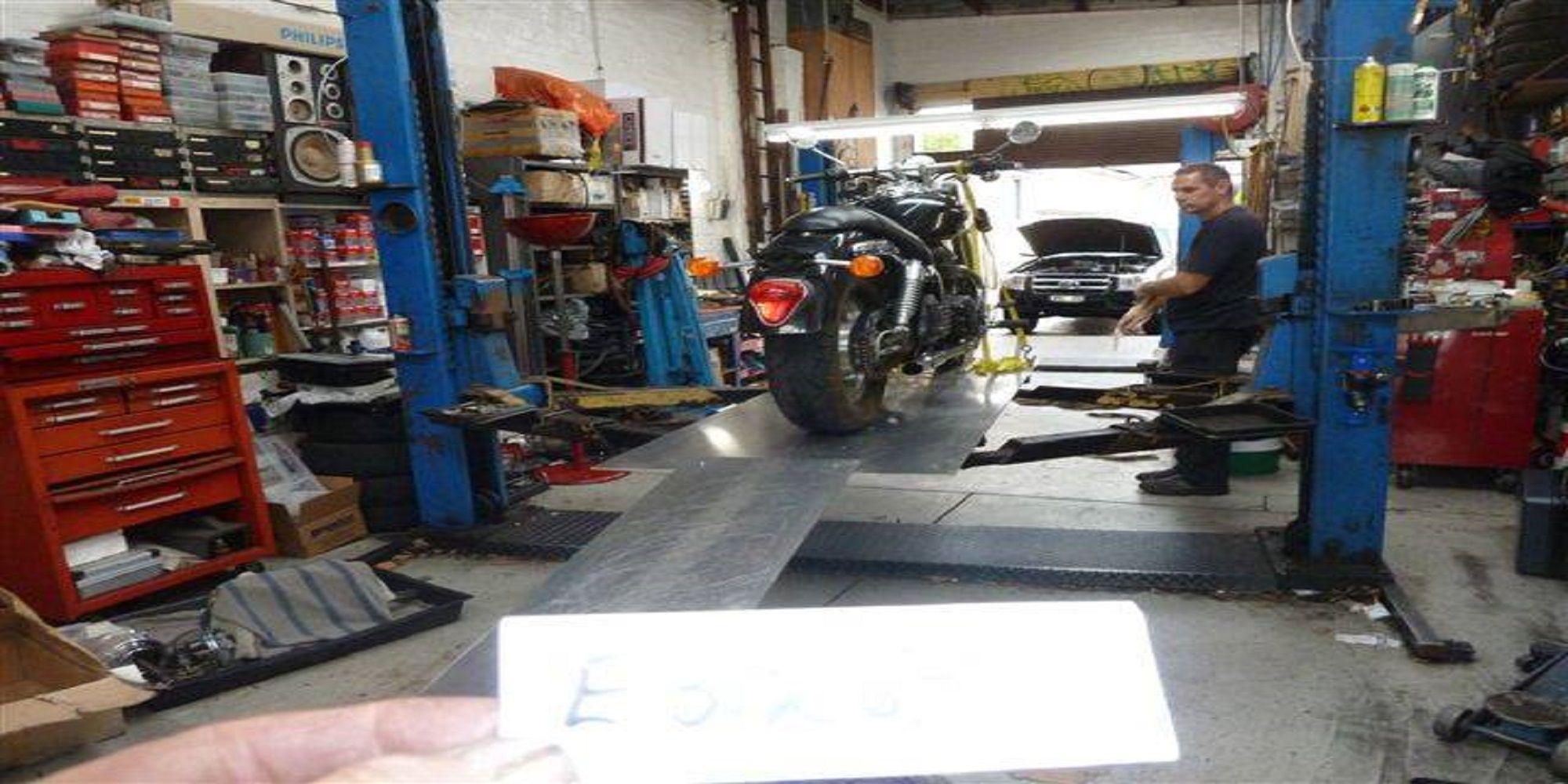 Services AAA Automotive Provide • Car Service • Clutch