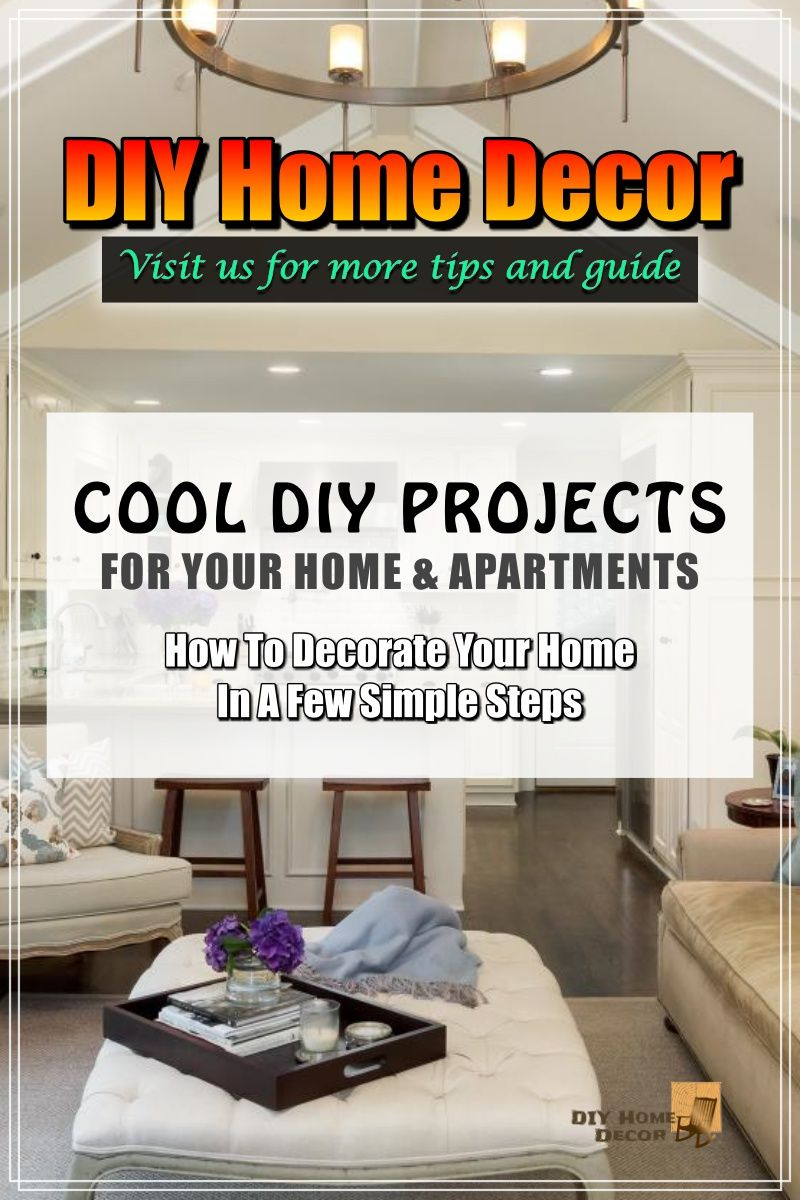 Confused by interior design these tips can help   visit the image link for more details urbanhomedecor also home decor ideas rh pinterest