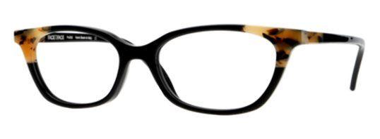 54e4787d8c Face a Face Cocco 3 eyeglasses