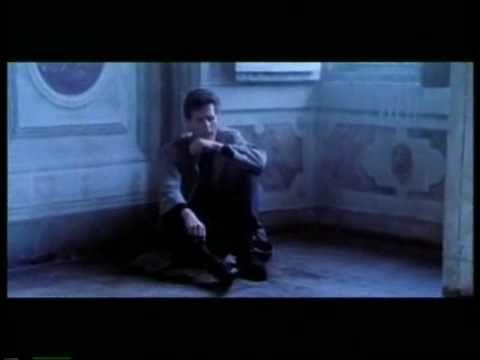 Claudio Baglioni - Dagli il via - YouTube