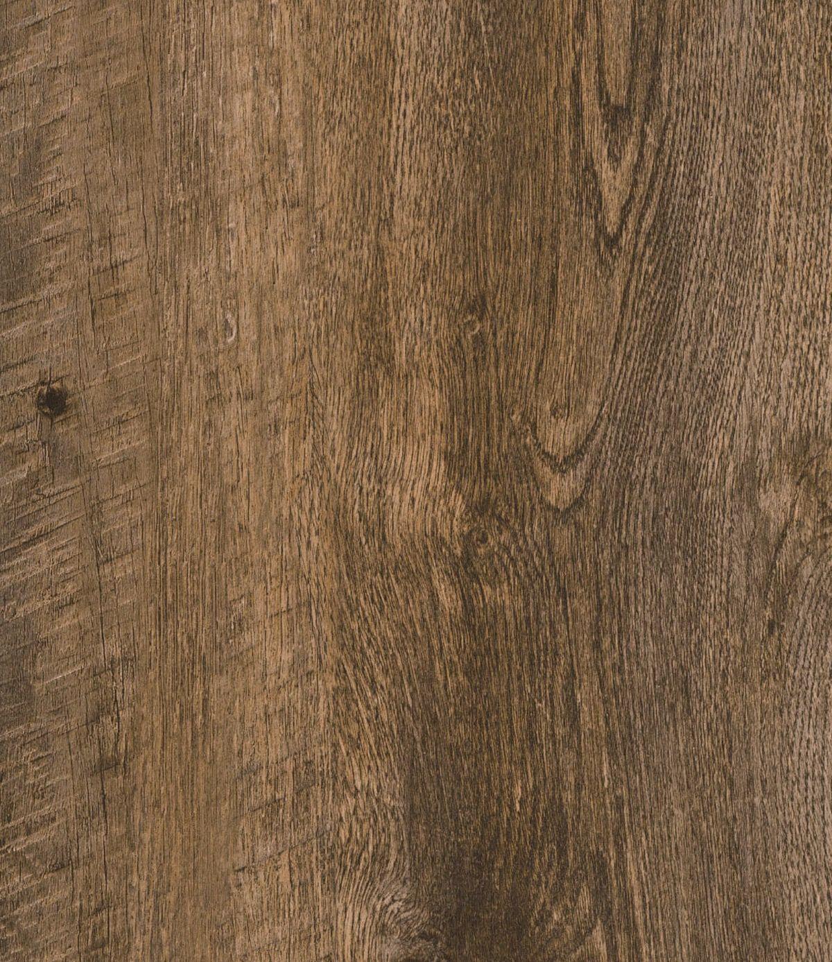 Smoked Antique Oak Hand Scraped Flooring Flooring