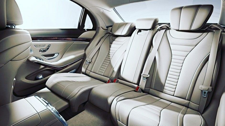Luxury Cars Hire Services To London From 30 Fast And Friendly We
