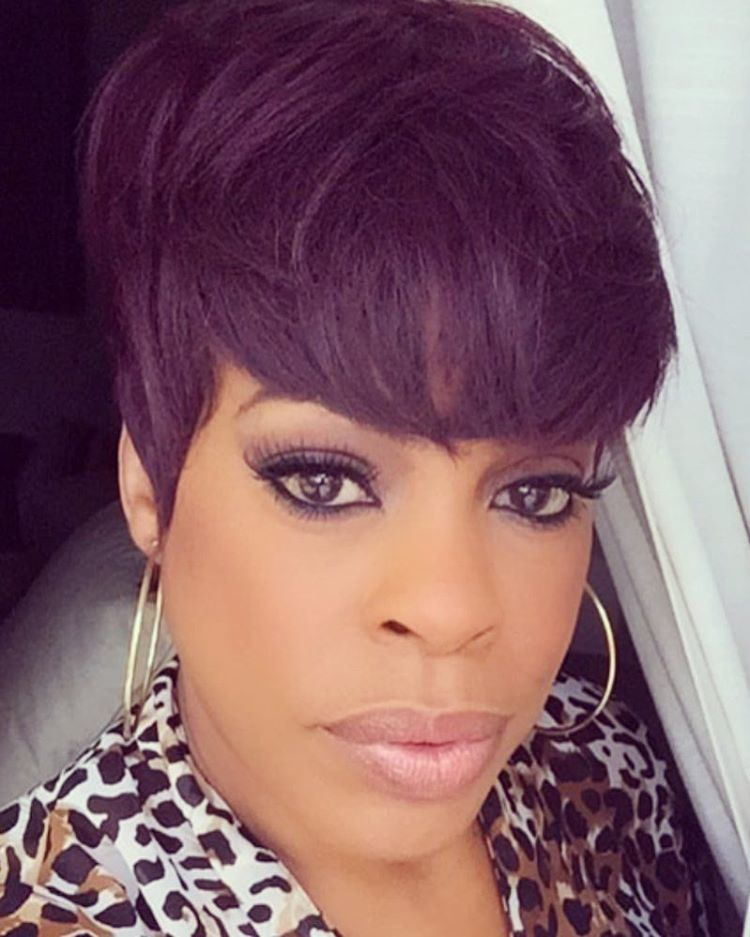 See this Instagram photo by @niecynash1 • 4,898 likes