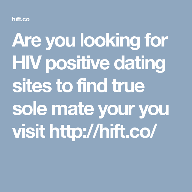 online dating to make money