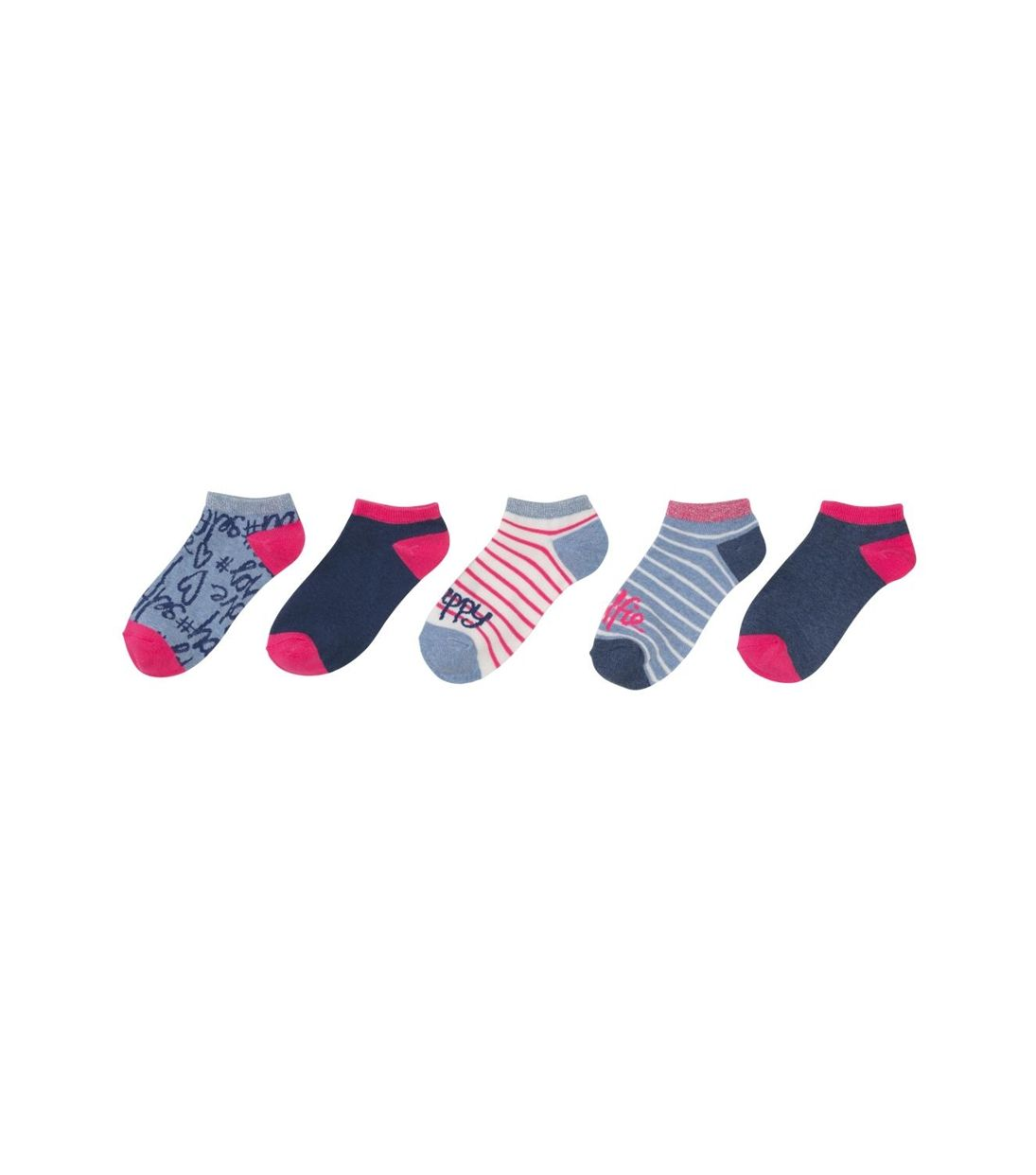 5-pack Childrens Ankle Socks (White) HEMA Manchester Great Sale Sale Online Sale Collections Cheap Sale Pay With Visa Pay With Visa Cheap Online zBsHDGUr